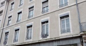 Règles à respecter pour la rénovation d'un appartement