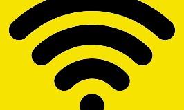 Eco-construction et MOB : Attention aux ondes électromagnétiques !