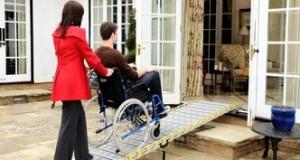 Travaux d'aménagement : les aides aux personnes du troisième âge