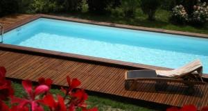 5 règles pour choisir le bon emplacement de votre piscine
