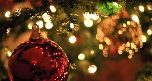 Décorer sa maison pour les fêtes de fin d'année