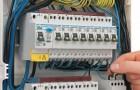 Vérifier la conformité des installations électriques