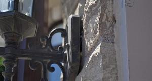 Inspecter une maison soi-même, c'est possible!