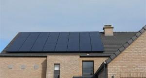 Le point sur le photovoltaïque en Belgique