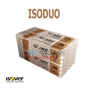 isoduo