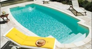 Comment choisir son type de piscine