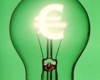 Allégez votre facture d'énergie tout en préservant l'environnement