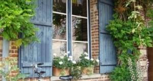 Demander un devis avant de créer ou modifier une fenêtre