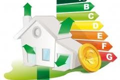 Isoler sa maison pour économiser de l'énergie