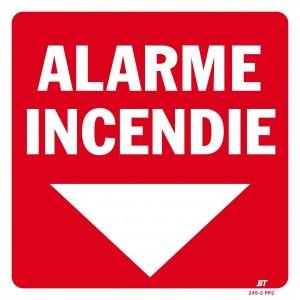 alarme-incendie
