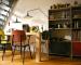 Adoptez la tendance vintage dans votre salon
