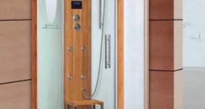 Les avantages d'une cabine sauna hammam