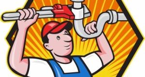 Astuce pour trouver un plombier professionnel