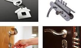 L'évolution du métier de serrurier
