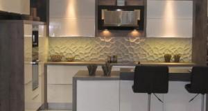 Interieur design : les panneaux muraux 3D et ses utilisations