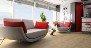 Comment créer de nouvelles ambiances déco dans votre maison?