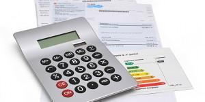 Diminuer la facture énergétique
