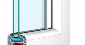 Bien vérifier l'isolation des fenêtres dans la maison
