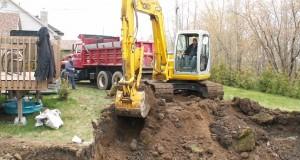 Choisir le terrain idéal pour bâtir