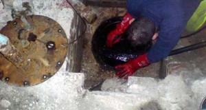 Entretien, nettoyage et obligations de la cuve à fuel