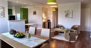 Home Staging : l'art de vendre son logement au meilleur prix
