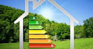 Faire des économies avec une maison écologique