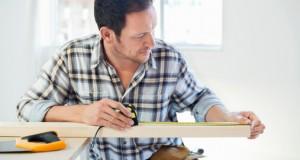 Ces 5 outils bien pratiques qu'il faut absolument avoir à la maison