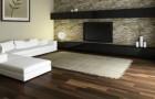 Quel Type De Plancher Privilégier Pour Votre Maison?