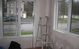 Comment changer ses fenêtres ?