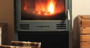 Le chauffage au bois est-il toujours aussi avantageux ?