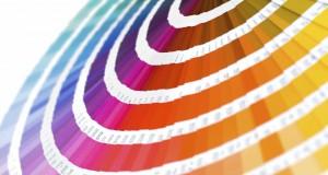 Les tendances couleur 2014