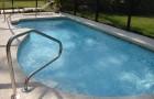 Sécurité et protection: Que choisir pour votre piscine ?