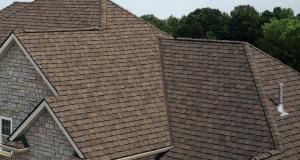 Comment prendre soin de sa toiture?