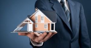 Les garanties que comporte une maison neuve
