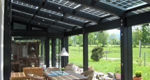 Un guide pratique pour tout savoir sur la terrasse en bois