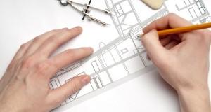 Le rôle de l'architecte dans le cadre d'une construction