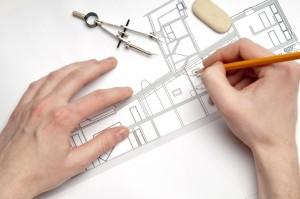 architecte-construction
