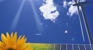 Solutions pour une maison éco responsable grâce à l'énergie solaire