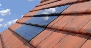 Inclinaison des panneaux solaires photovoltaïques