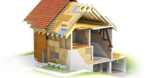 Isoler son logement pour faire des économies d'énergie