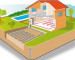 Aérothermie ou géothermie, deux techniques de chauffage écologique