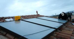 Energie verte: quelles installations choisir pour votre maison ?