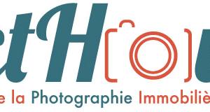 Photographe immobilier : Quels sont les avantages ?