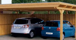 Motoriser soi-même sa porte de garage
