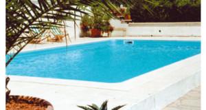Pompe à chaleur piscine : l'énergie renouvelable au service des piscines