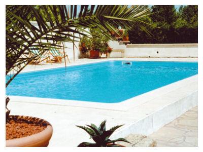 piscine_pompeachaleur