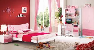 Comment bien choisir un mobilier de rangement pour enfant ?