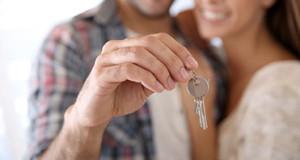 Maison en construction: quelle assurance choisir?