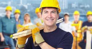 La permission de voirie : indispensable pour tous les chantiers