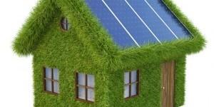 Maison écologique, en quoi ca consiste ?